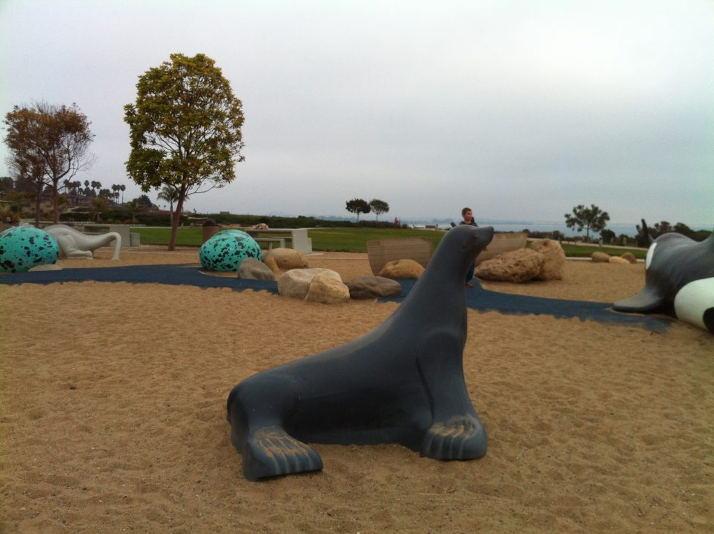 Things To Do Near Pismo Beach