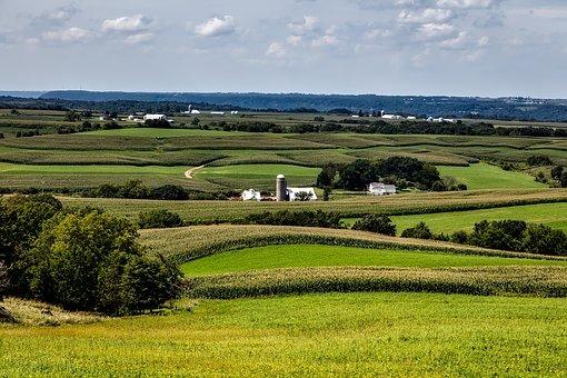 Launching into RV Life: Amana Colonies, Iowa