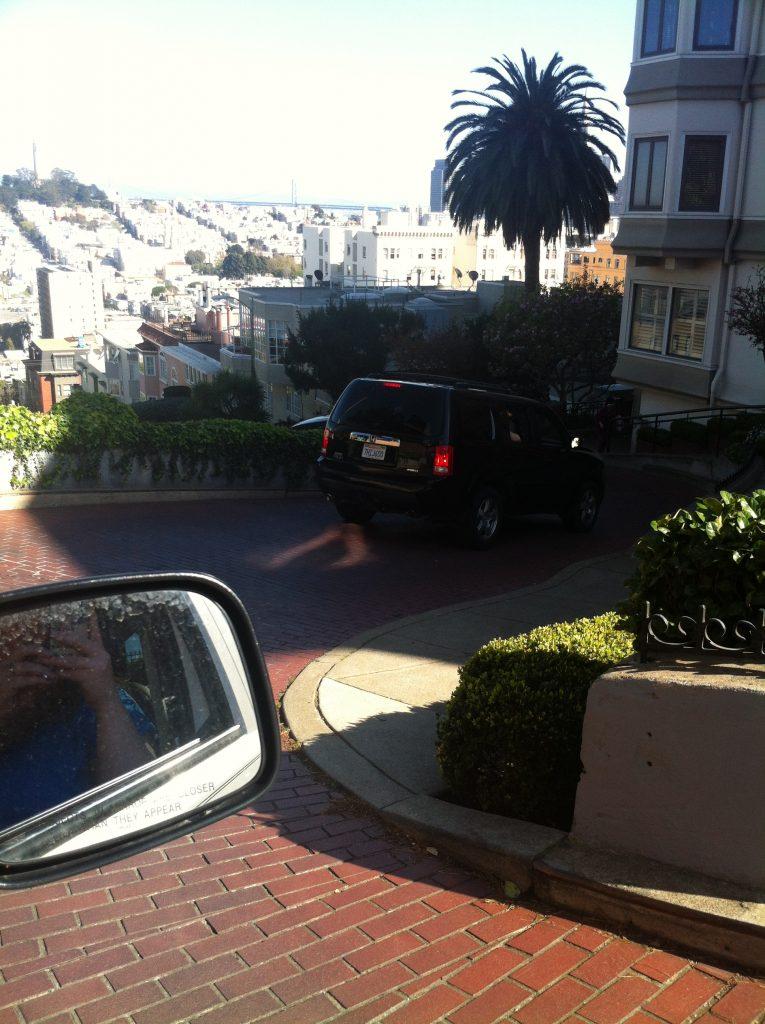 California Lodi San Francisco 2015 020