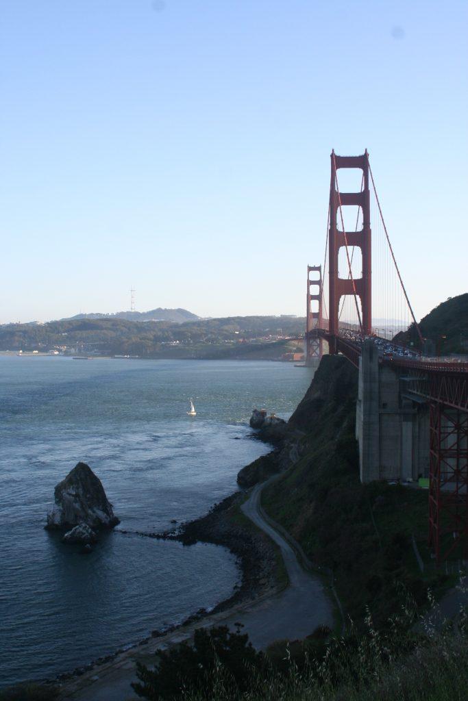 Stunning San Francisco California Travel 50 States