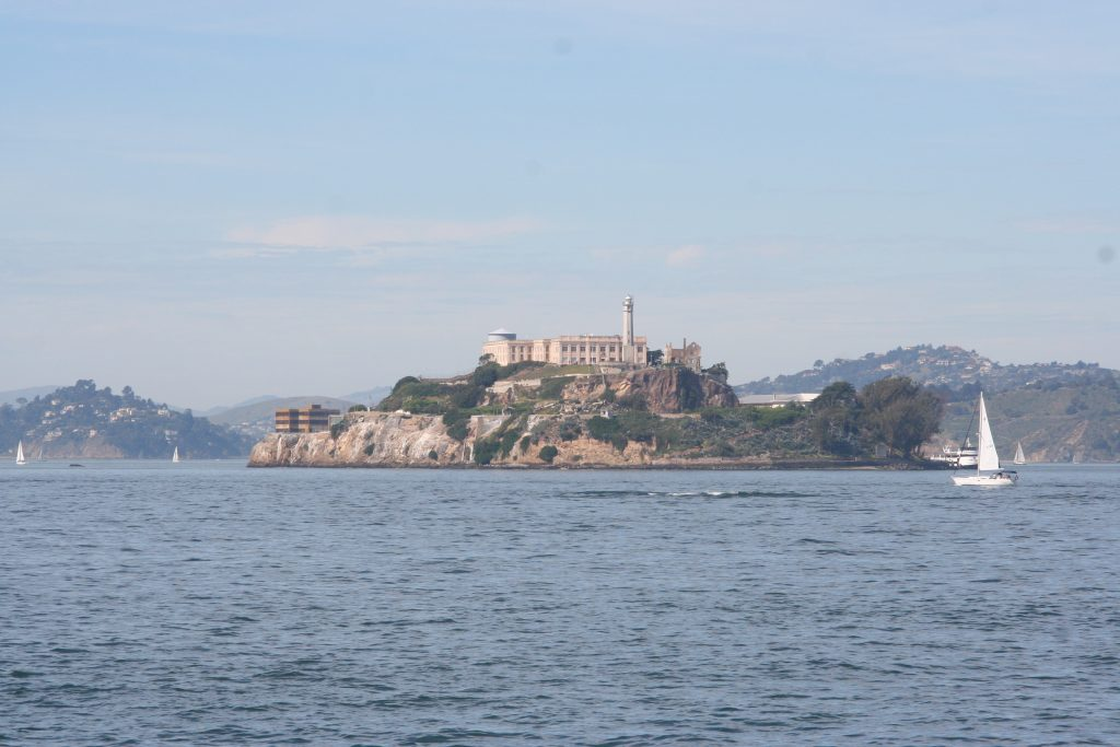 California San Francisco Merced 2015 3 005