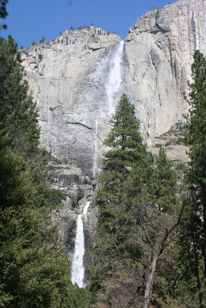 California Yosemite 2015 canon 124