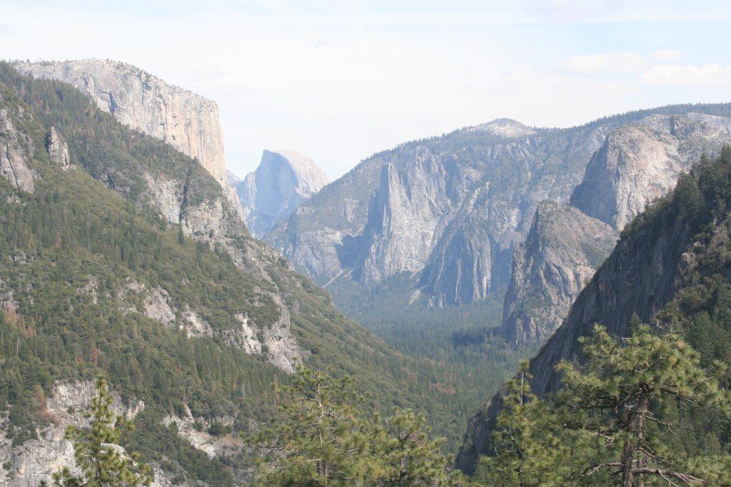 California Yosemite 2015 canon 131