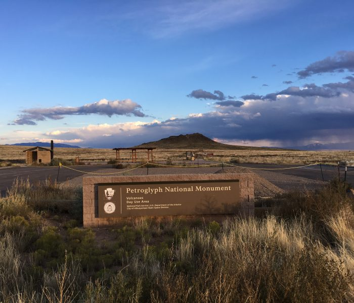 Five Great Attractions in Albuquerque, New Mexico