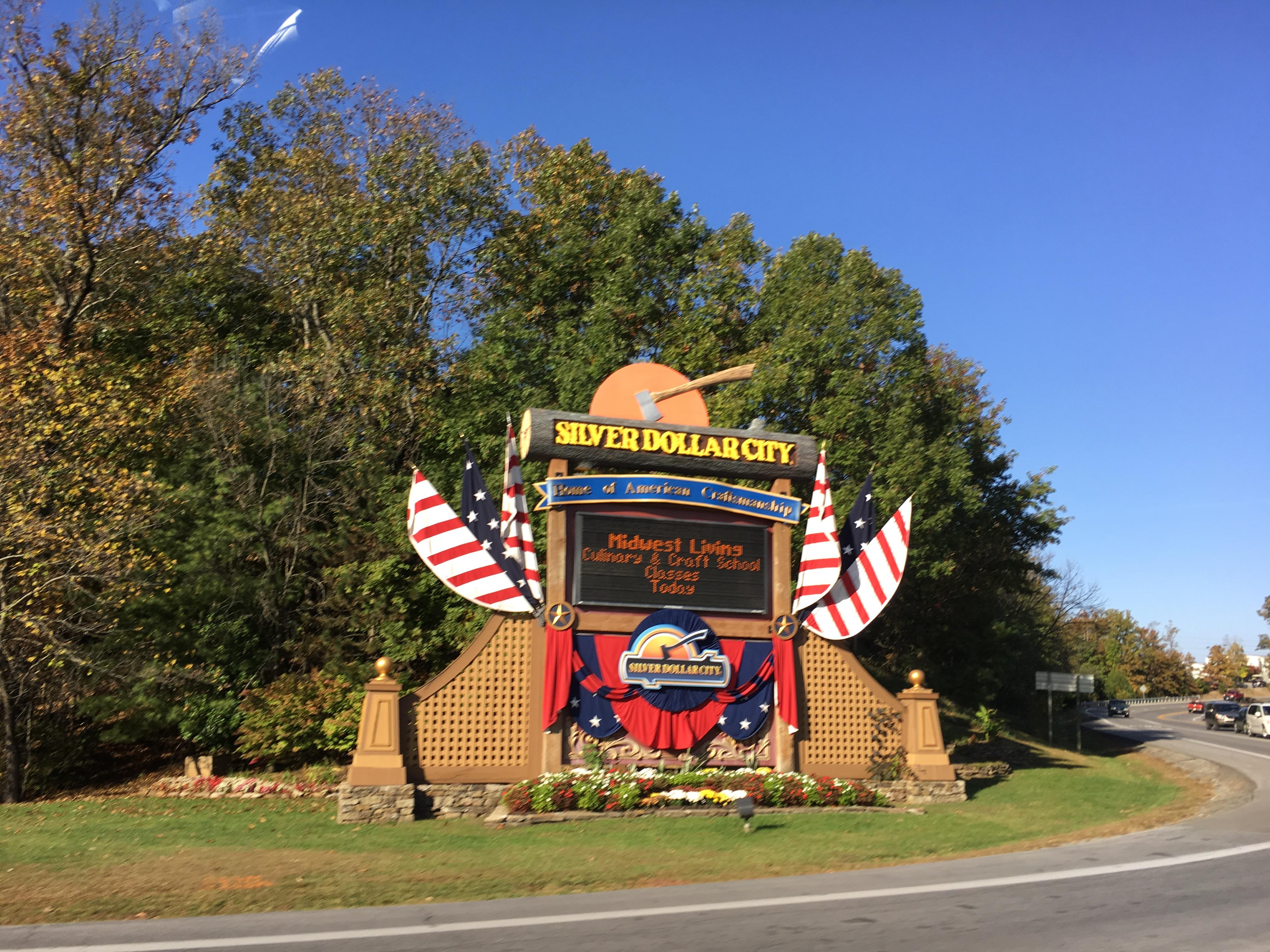 9 Ways to Entertain the Family in Branson, Missouri