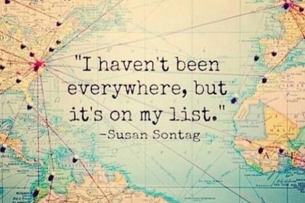 inspirational-travel-quotes-10